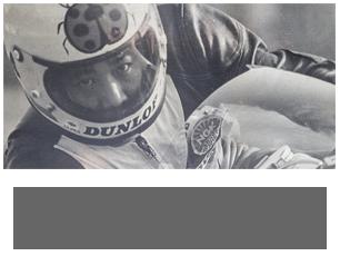 ドゥカティ京都の運営母体「カスノモーターサイクル」のオフィシャルサイト。歴史に裏打ちされた確かな技術を誇ります。