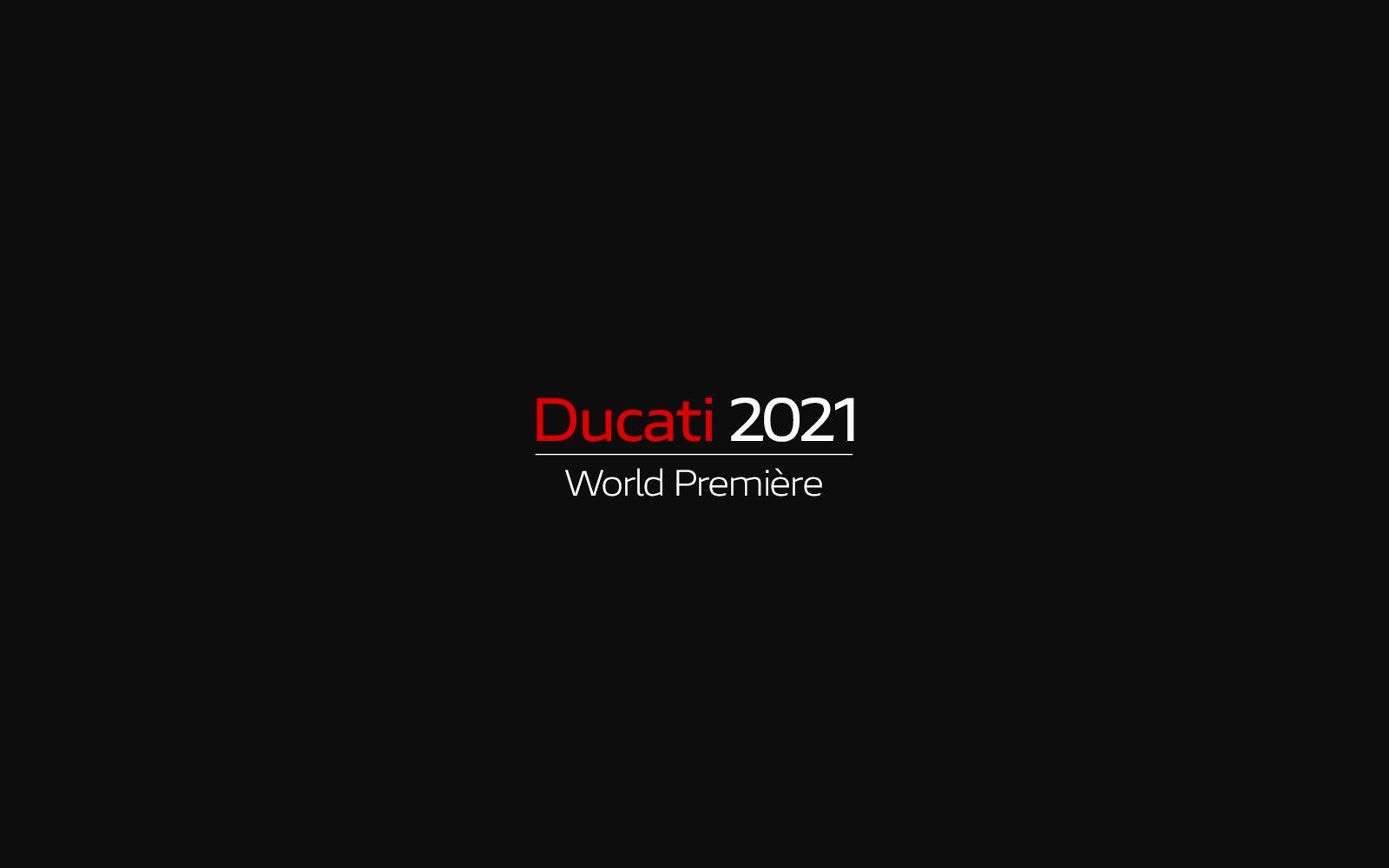 Ducati2021